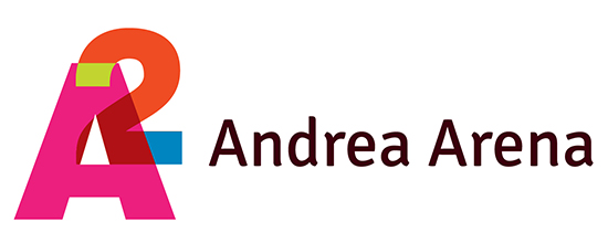 Andrea Arena Logo